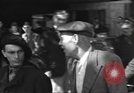 Image of Allied troops Paris France, 1944, second 12 stock footage video 65675060380