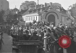 Image of French troops France, 1944, second 6 stock footage video 65675060383