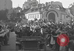 Image of French troops France, 1944, second 7 stock footage video 65675060383