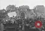 Image of French troops France, 1944, second 8 stock footage video 65675060383
