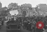 Image of French troops France, 1944, second 9 stock footage video 65675060383