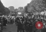 Image of French troops France, 1944, second 11 stock footage video 65675060383