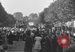 Image of French troops France, 1944, second 12 stock footage video 65675060383