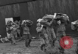 Image of 507th Regiment 82nd Airborne Division United Kingdom, 1944, second 11 stock footage video 65675060390