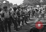 Image of 507th Regiment 82nd Airborne Division Tollerton England, 1944, second 11 stock footage video 65675060392