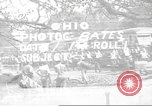 Image of 507th Regiment 82nd Airborne Division Tollerton England, 1944, second 2 stock footage video 65675060394