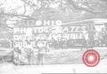 Image of 507th Regiment 82nd Airborne Division Tollerton England, 1944, second 4 stock footage video 65675060394