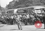 Image of 507th Regiment 82nd Airborne Division Tollerton England, 1944, second 11 stock footage video 65675060394