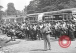 Image of 507th Regiment 82nd Airborne Division Tollerton England, 1944, second 12 stock footage video 65675060394