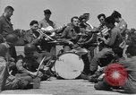 Image of United States soldiers United Kingdom, 1944, second 5 stock footage video 65675060397