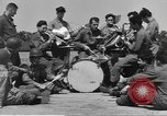 Image of United States soldiers United Kingdom, 1944, second 7 stock footage video 65675060397