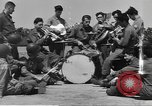Image of United States soldiers United Kingdom, 1944, second 11 stock footage video 65675060397