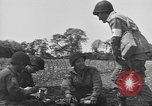 Image of United States soldiers United Kingdom, 1944, second 10 stock footage video 65675060398