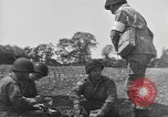 Image of United States soldiers United Kingdom, 1944, second 11 stock footage video 65675060398