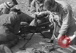 Image of United States soldiers United Kingdom, 1944, second 11 stock footage video 65675060400
