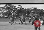 Image of United States paratroopers United Kingdom, 1944, second 4 stock footage video 65675060401