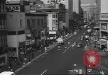 Image of Myrtle Avenue Brooklyn New York USA, 1947, second 3 stock footage video 65675060414