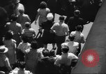 Image of Coney Island Brooklyn New York USA, 1947, second 9 stock footage video 65675060416