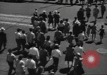 Image of Coney Island Brooklyn New York USA, 1947, second 12 stock footage video 65675060416