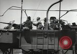 Image of Landing Ship Tank Normandy France, 1944, second 8 stock footage video 65675060418