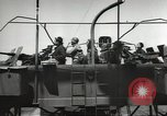 Image of Landing Ship Tank Normandy France, 1944, second 11 stock footage video 65675060418