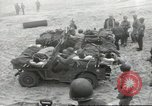 Image of United States soldiers Normandy France, 1944, second 1 stock footage video 65675060431