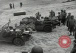 Image of United States soldiers Normandy France, 1944, second 3 stock footage video 65675060431