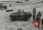 Image of United States soldiers Normandy France, 1944, second 7 stock footage video 65675060431