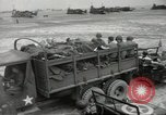 Image of United States soldiers Normandy France, 1944, second 10 stock footage video 65675060431