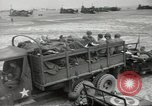 Image of United States soldiers Normandy France, 1944, second 11 stock footage video 65675060431