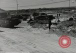 Image of Evacuating wounded United States soldiers Normandy France, 1944, second 2 stock footage video 65675060432
