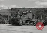 Image of Landing Craft Tank Dartmouth England, 1944, second 1 stock footage video 65675060436