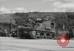 Image of Landing Craft Tank Dartmouth England, 1944, second 2 stock footage video 65675060436