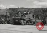 Image of Landing Craft Tank Dartmouth England, 1944, second 3 stock footage video 65675060436