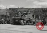 Image of Landing Craft Tank Dartmouth England, 1944, second 4 stock footage video 65675060436