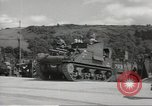 Image of Landing Craft Tank Dartmouth England, 1944, second 5 stock footage video 65675060436