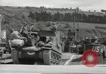 Image of Landing Craft Tank Dartmouth England, 1944, second 6 stock footage video 65675060436