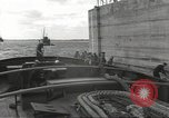 Image of Phoenix unit English Channel, 1944, second 11 stock footage video 65675060442