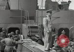 Image of United States troops Plymouth England, 1944, second 7 stock footage video 65675060444