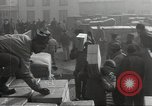 Image of United States troops Plymouth England, 1944, second 3 stock footage video 65675060447