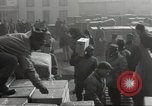 Image of United States troops Plymouth England, 1944, second 4 stock footage video 65675060447