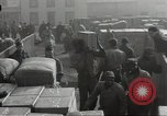 Image of United States troops Plymouth England, 1944, second 7 stock footage video 65675060447