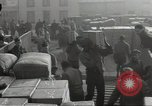 Image of United States troops Plymouth England, 1944, second 8 stock footage video 65675060447
