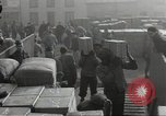 Image of United States troops Plymouth England, 1944, second 10 stock footage video 65675060447
