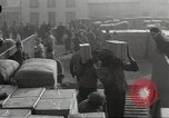 Image of United States troops Plymouth England, 1944, second 11 stock footage video 65675060447