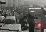 Image of United States troops Plymouth England, 1944, second 12 stock footage video 65675060447