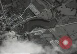 Image of Allied bombers Normandy France, 1944, second 3 stock footage video 65675060450