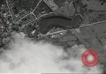 Image of Allied bombers Normandy France, 1944, second 4 stock footage video 65675060450