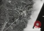 Image of Allied bombers Normandy France, 1944, second 9 stock footage video 65675060450