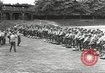 Image of Allied troops United Kingdom, 1944, second 1 stock footage video 65675060453